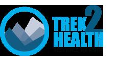 Trek 2 Health